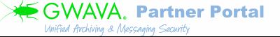 GWAVA Partner Portal